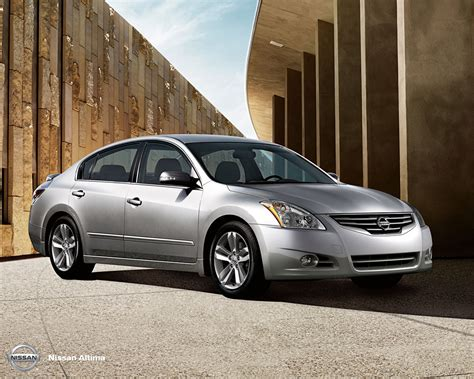 nissan altima 2010 transmission problems nissan altima cvt problems nissan 2013 nissan altima