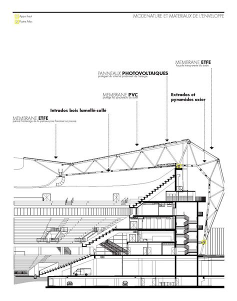 technical drawing section best 25 section drawing ideas on pinterest sections