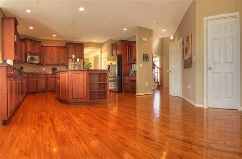 mantain hardwood flooring wholesale distributor of