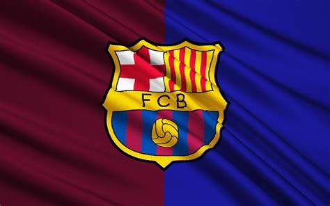 barcelona flag c nou experience barcelona football tour for families