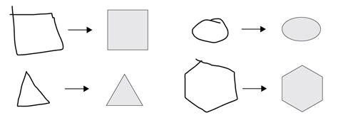 add png pattern to illustrator إنشاء أشكال جديدة باستخدام أداتي shaper وshape builder في
