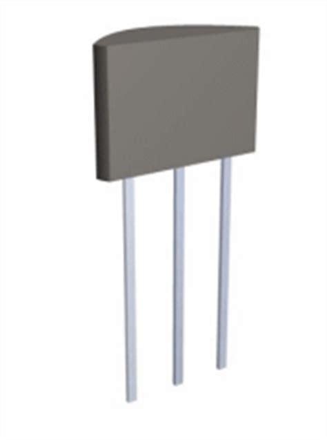 bjt transistor legs basic concept of transistor blogging tech tipps