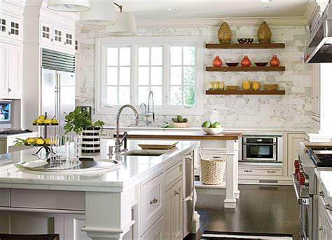 decorative kitchen ideas kitchen decorating tips that make the most of your space