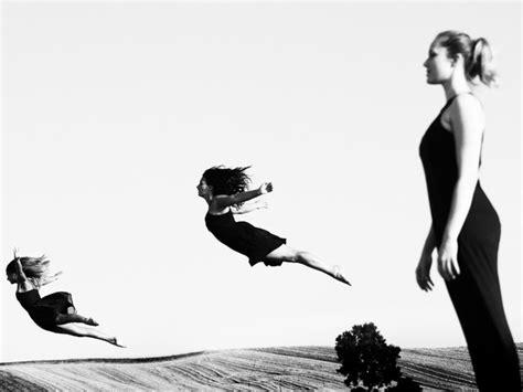 donne volanti le donne volanti lorenzo cicconi massi museo nori de