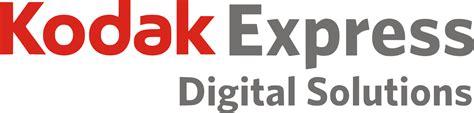 kodak revelado de papel revelado paisajes digital