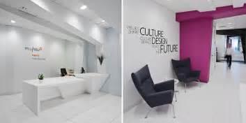 home design firms home awesome interior design firms design ideas banner