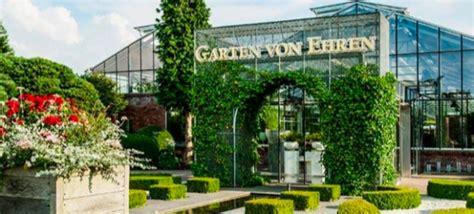 Garten Ehren by Garten Ehren