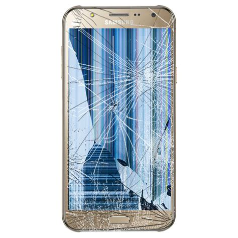 Lcd Samsung J5 2015 Touchscreen samsung galaxy j5 2015 lcd und touchscreen reparatur gold
