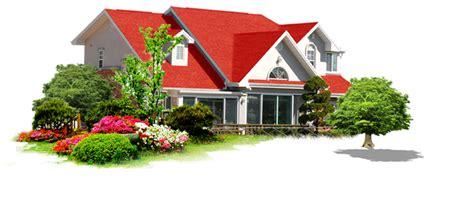 comprare casa senza agenzia acquistare un immobile senza agenzia conviene