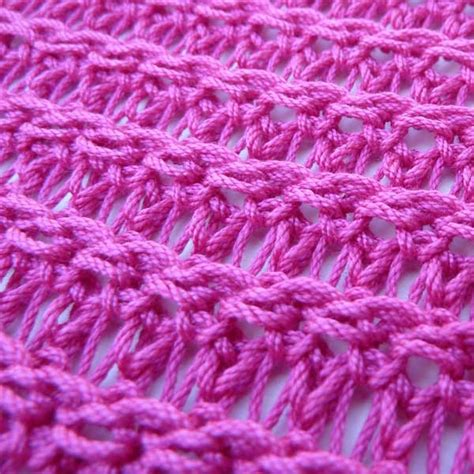 knitting pattern writing software quick name this stitch pattern knit it now
