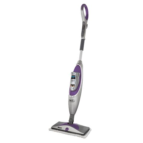 shark sk460 pro steam spray mop system sears outlet