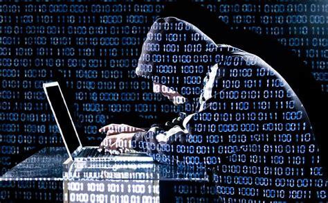 les pirates informatiques exploitent vos fautes de frappe