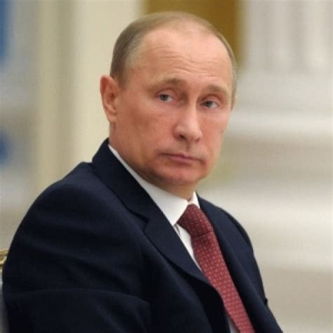 biography putin vladimir putin net worth biography quotes wiki assets