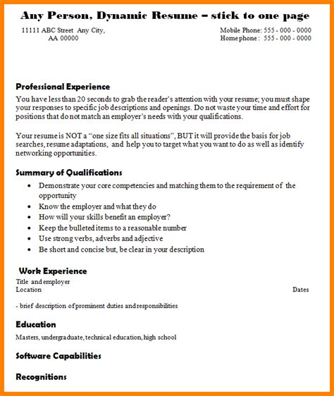 technical writing template 12 exle of in technical writing ledger paper