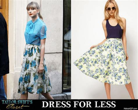 Dress Like A For Less Again by S Closet
