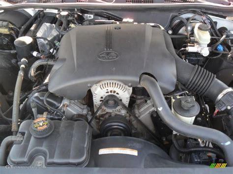 car maintenance manuals 2005 mercury grand marquis engine control service manual how to fix 1999 mercury grand marquis engine rpm going up and down how to add