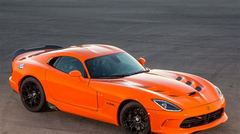 dodge sports car hd wallpaper dodge srt viper side view roadster