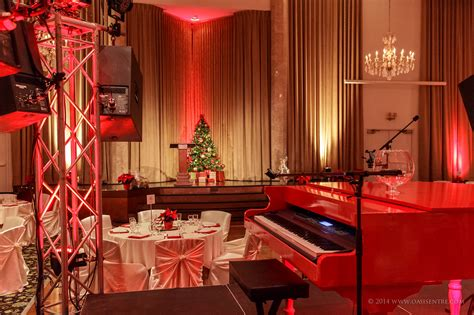 top 28 edmonton christmas venues holiday inn edmonton