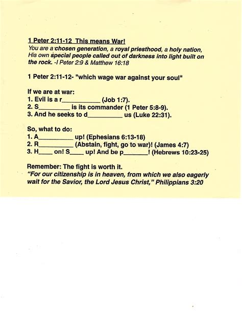Outline Sermon About by New Year Sermon Outlines 28 Images Coldspringscoccom Coldspringscoccom Sermon Series