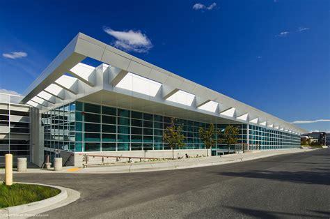 car rental anchorage anchorage rental car center neeser construction inc