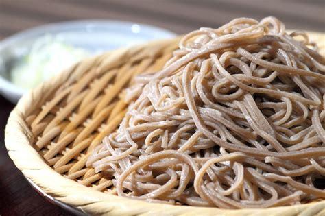 come si cucina il grano ricette grano saraceno grano saraceno