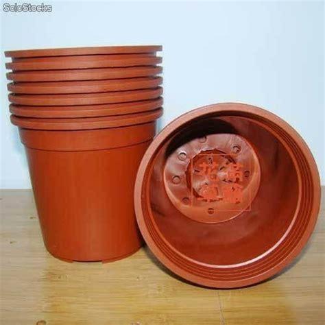 vasi piante vasi plastica per piante vasi