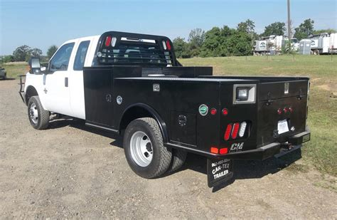 used utility truck beds for sale used utility truck beds for sale 28 images for sale used utility bed used