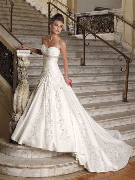 Wedding Gowns And Their Prices by How To Find A Cheap Wedding Dress Weddingelation