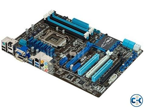 Ram Asus Ddr3 4gb i7 3770k with asus p8z77 motherboard 4 gb ddr3 ram