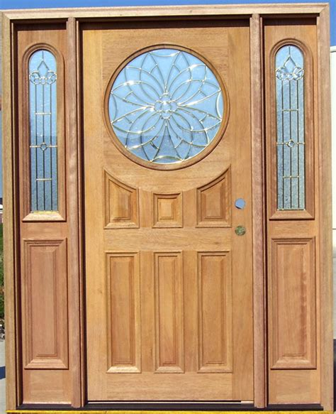 Exterior Doors Clearance Clearance Front Doors Exterior Doors And Wood Doors 1370 Homeofficedecoration Clearance