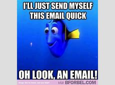 Dory Funny Quotes. QuotesGram Finding Nemo Quotes Dory