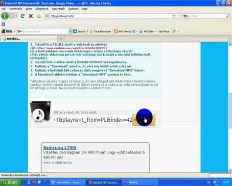Youtube Mp3 Zene Download | youtube zene let 246 lt 233 s vide 243 n 233 lk 252 l zene youtube