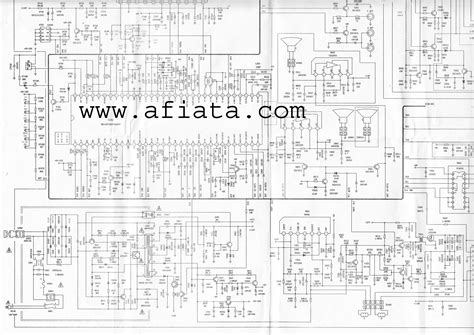 china tv schematic diagram get free image about wiring
