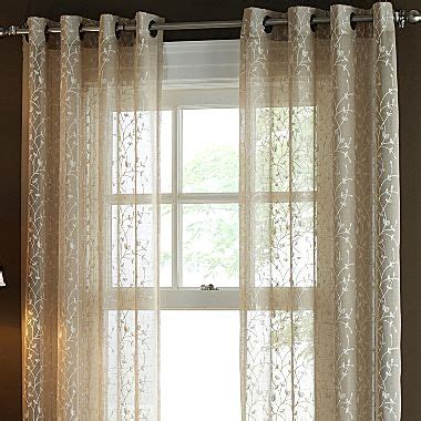 linden street curtains pin by karen atkinson on this old house pinterest