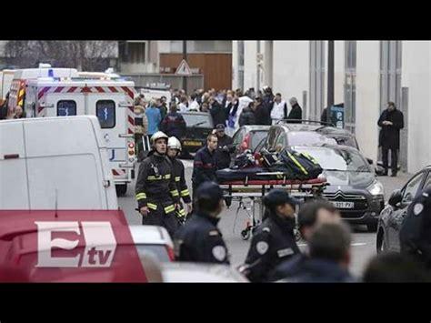imagenes fuertes atentado francia atentado en francia noviembre 2015 par 237 s en vivo siete