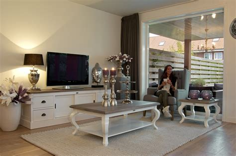 soggiorno stile provenzale mobili soggiorno stile provenzale tavoli da soggiorno