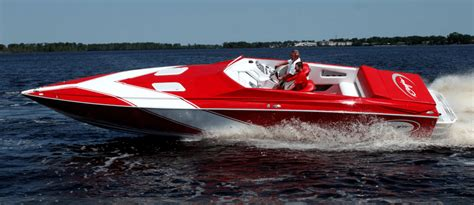 brunswick boat group brands iconic marine group relaunching several boat brands
