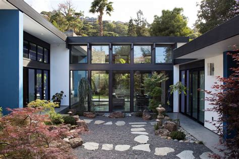 Eichler Floor Plans quot quot