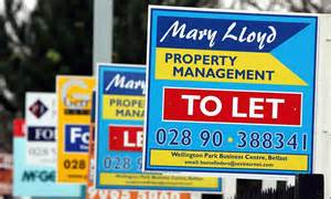 buy to let mortgage best deals buy to let mortgages how to find the best deal daily