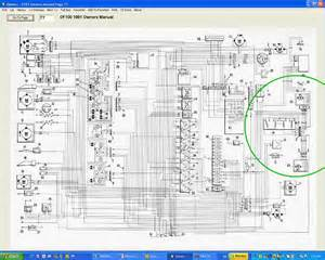 Alfa Romeo Wiring Diagram Wiring Diagram For 74 Alfa Romeo Spider Get Free Image
