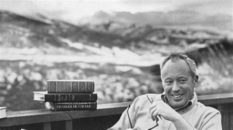 exodus biography leon uris bio reveals the epic life of one of the first