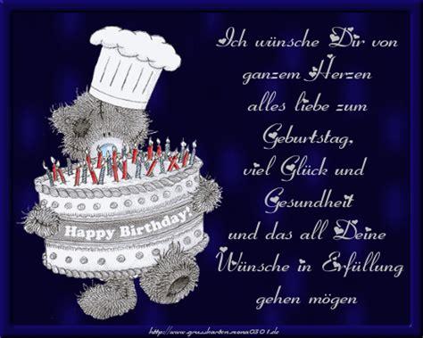 Musterbriefe Zum Geburtstag Herzlichen Gl 252 Ckwunsch Zum Geburtstag Und Alles Gute Sch 246 Ne Frisuren