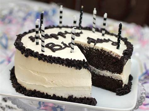 cake recipe  urdu book ingredients easy ideas  pics images birthday cake recipes