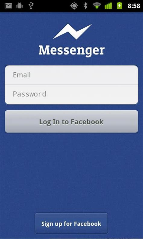 messenger app for android review if messenger can keep sync instant and reliable it is worth your time