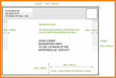 letter address format envelope 4 letter address format envelope ledger paper