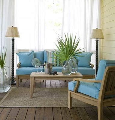 beach living rooms ideas coastal living room design ideas room design ideas