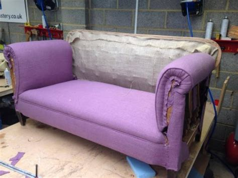 What Does It Cost To Reupholster A Sofa by How Much Does It Cost To Reupholster A Sofa South West
