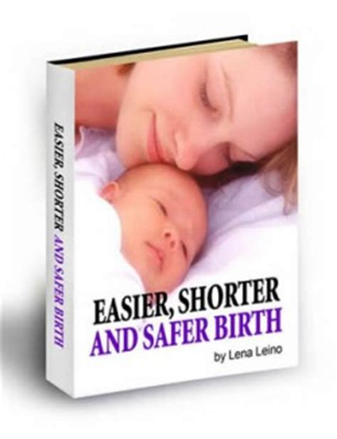Induce Labor At Home by Maternity Acupressure Ways To Induce Labor At Home
