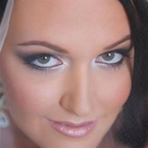 Hair And Makeup Newtown | the makeup room hair and makeup newtown easy weddings