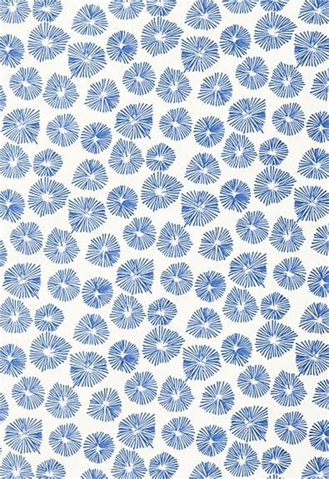 patterned blue u logo swag magical wallpapers oh my dior